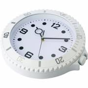 Wanduhr Homburg in Form einer Armbanduhr