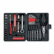 Werkzeugset REPAIR