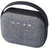 Woven Fabric Bluetooth® Lautsprecher